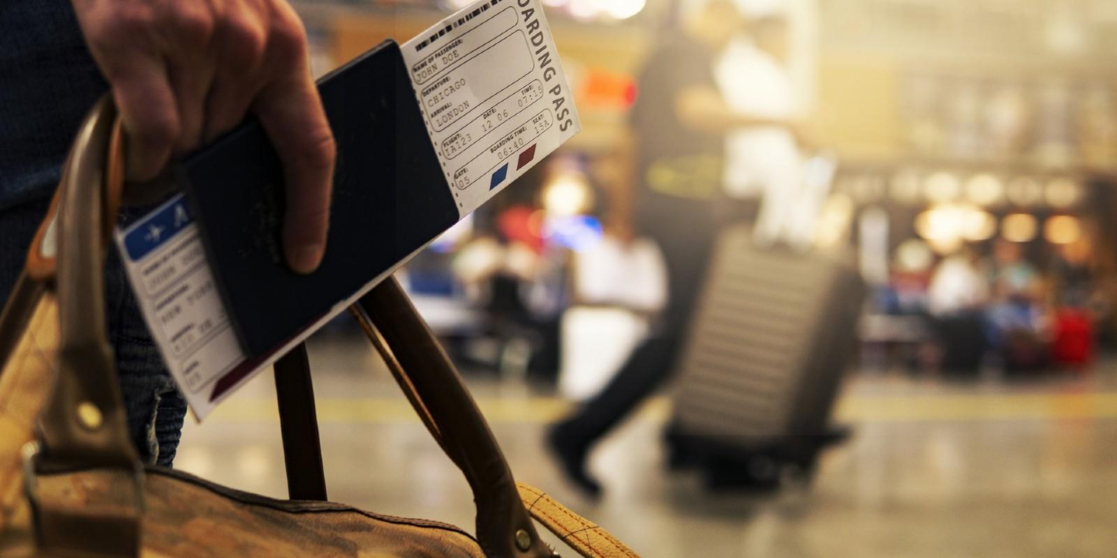 liquidi bagaglio a mano liquidi in aereo
