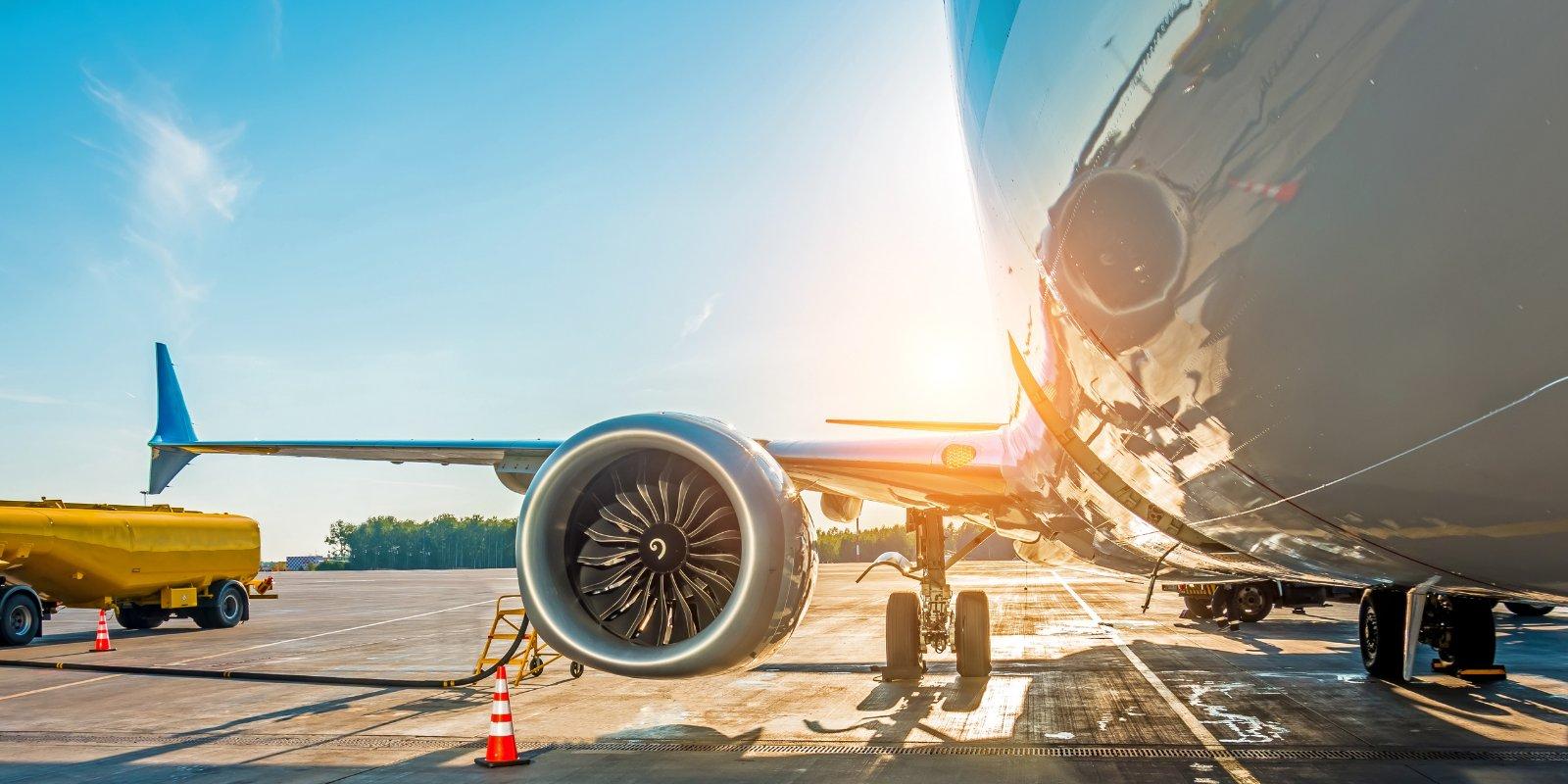Elenco migliori compagnie aeree